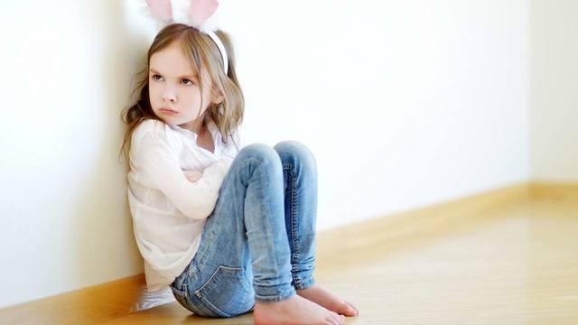 http://images.vfl.ru/ii/1543247795/dccb5841/24361490_m.jpg