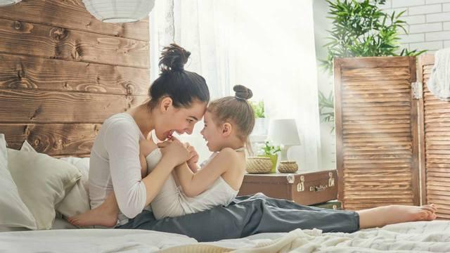 http://images.vfl.ru/ii/1543250580/197241a0/24362389_m.jpg