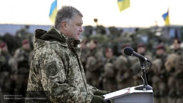 http://images.vfl.ru/ii/1543262792/edb78f1d/24365448.jpg