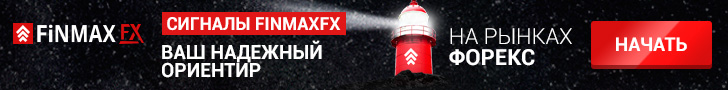 Finmaxfx