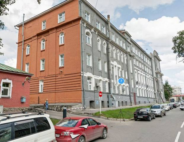 http://images.vfl.ru/ii/1543309405/3dfb04ab/24370364_m.jpg