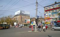 http://images.vfl.ru/ii/1543323324/6a768e1f/24373481_s.jpg