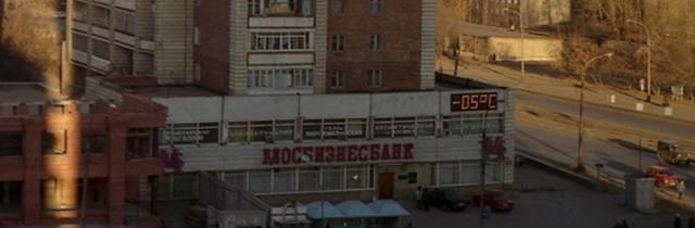 http://images.vfl.ru/ii/1543592291/888e5916/24416637_m.jpg