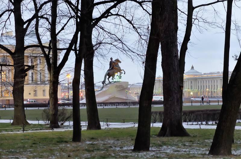7d9d3bf1c591c Александровский сад Санкт-Петербурга и не только...: pantv — LiveJournal