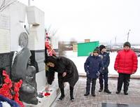 http://images.vfl.ru/ii/1543851599/5cf4f31c/24456223_s.jpg