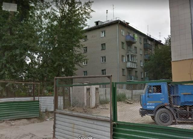 http://images.vfl.ru/ii/1544026955/5f4b5114/24484796_m.jpg