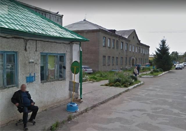 http://images.vfl.ru/ii/1544028545/dc4f815c/24485023_m.jpg