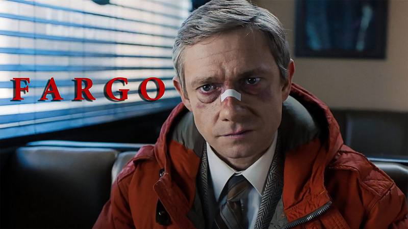 Fargo-TV-series-Fargo-Martin-Freeman-screenshot-2613