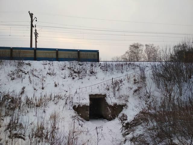 http://images.vfl.ru/ii/1544157314/b7ed248e/24503680_m.jpg