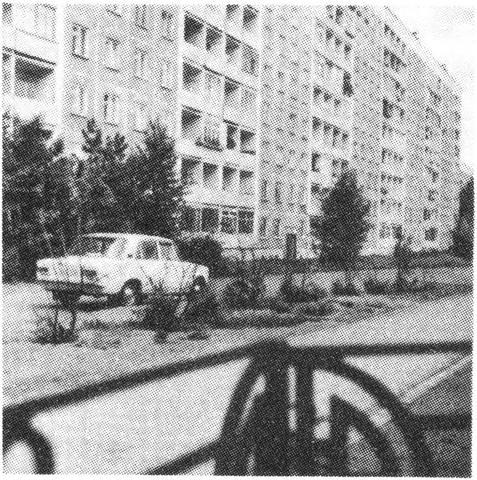 http://images.vfl.ru/ii/1544199121/8fa71d60/24510995_m.jpg