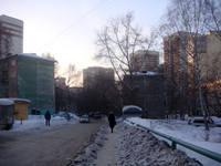http://images.vfl.ru/ii/1544239969/c36228b7/24516238_s.jpg
