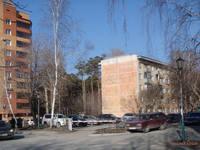 http://images.vfl.ru/ii/1544336002/7cc70844/24528852_s.jpg