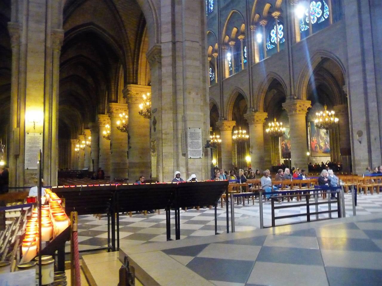 Notre Dame (6)