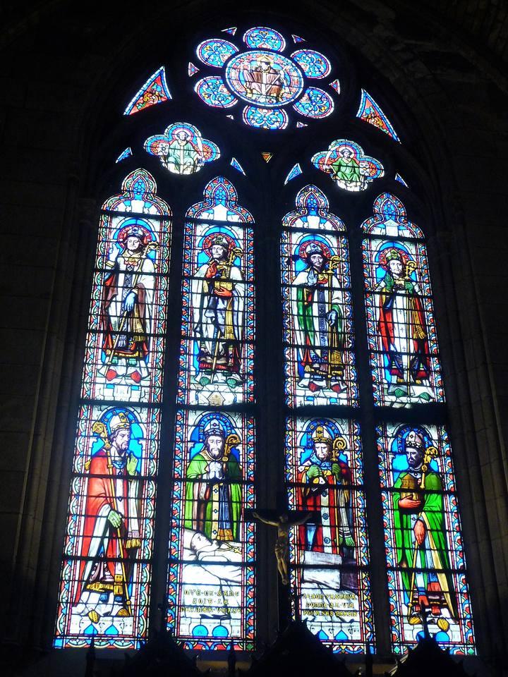 Notre Dame (12)