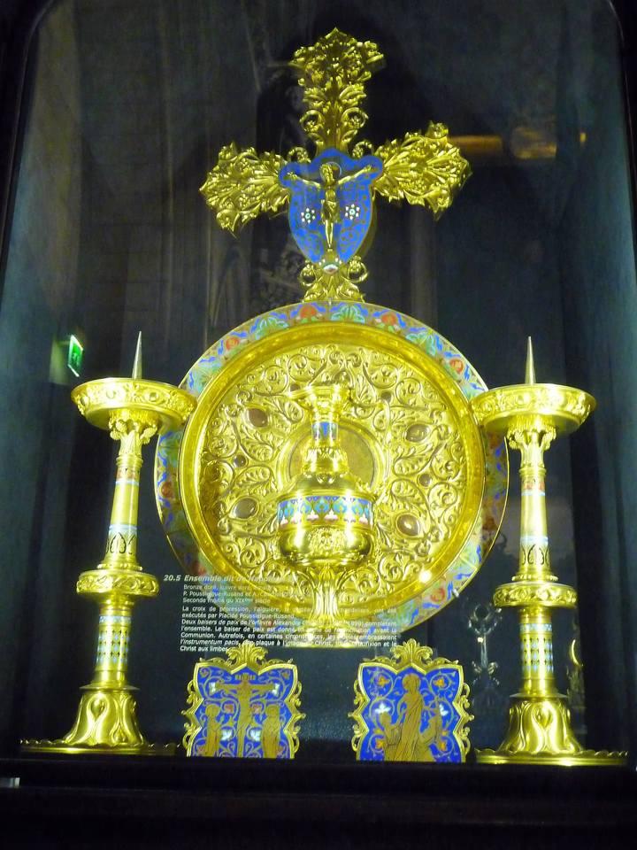 Notre Dame (16)