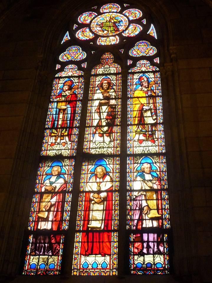 Notre Dame (15)