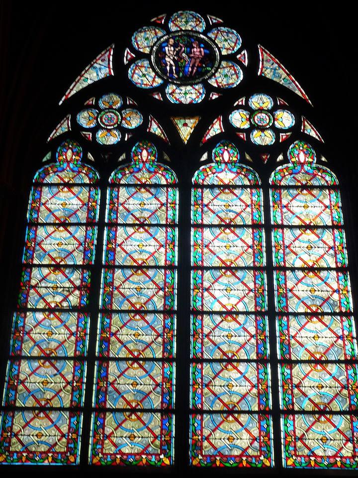 Notre Dame (18)