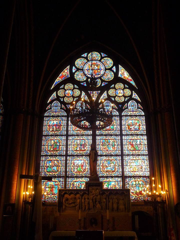 Notre Dame (21)