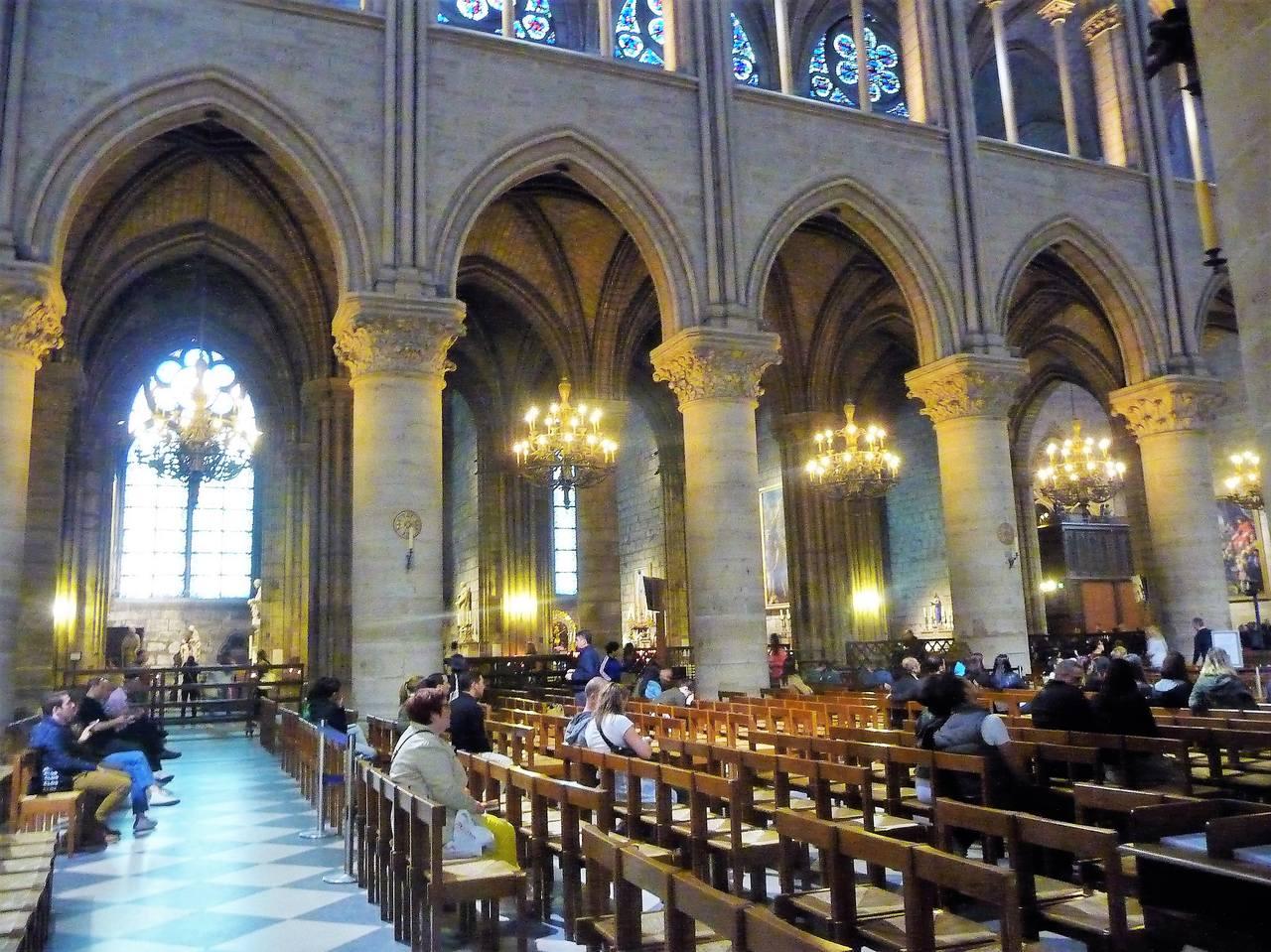 Notre Dame (30)