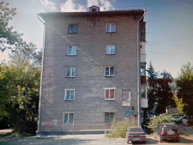 http://images.vfl.ru/ii/1544426594/e46a83ec/24541647_m.jpg