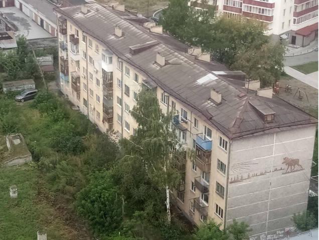 http://images.vfl.ru/ii/1544427448/c6bf8863/24541872_m.jpg