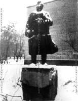 http://images.vfl.ru/ii/1544547239/ccd2eae5/24562479_s.jpg
