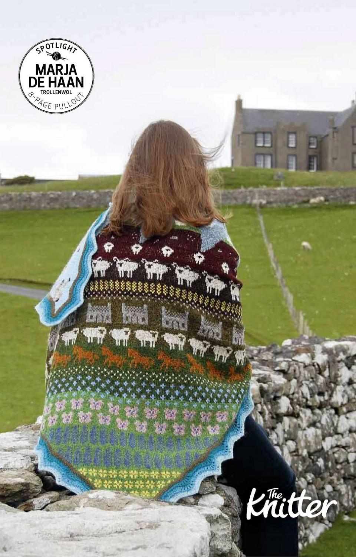 132The-Knitter-089
