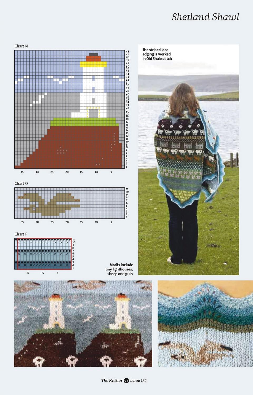132The-Knitter-088