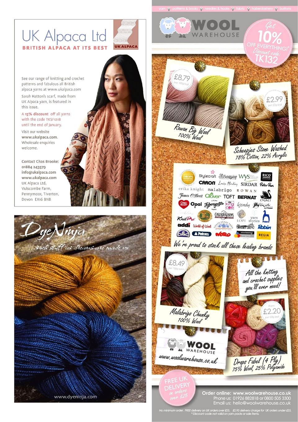 132The-Knitter-022