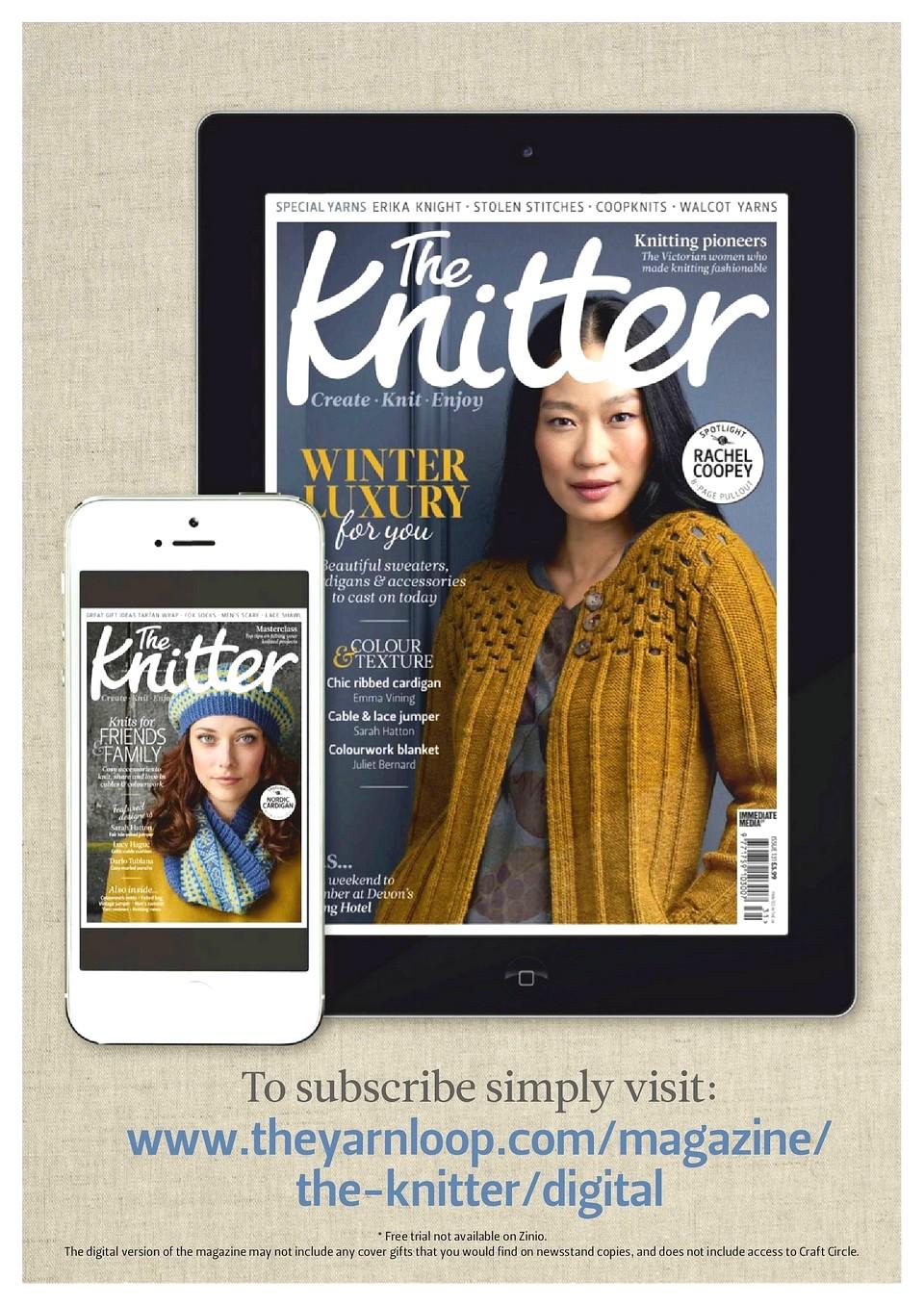 132The-Knitter-024