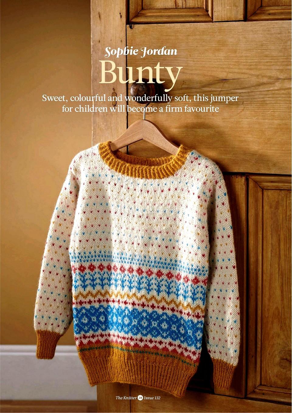 132The-Knitter-029
