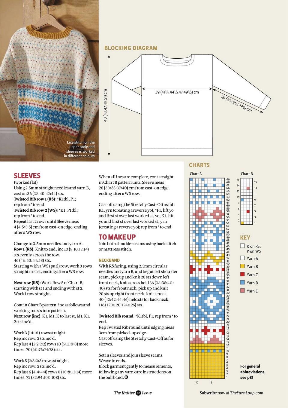 132The-Knitter-031