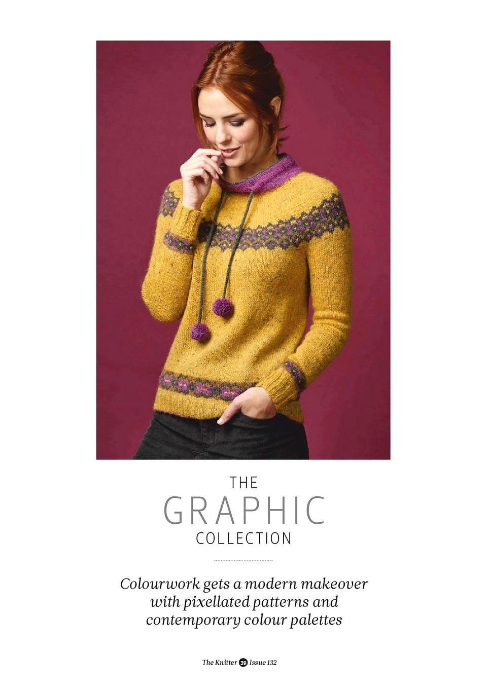 132The-Knitter-040