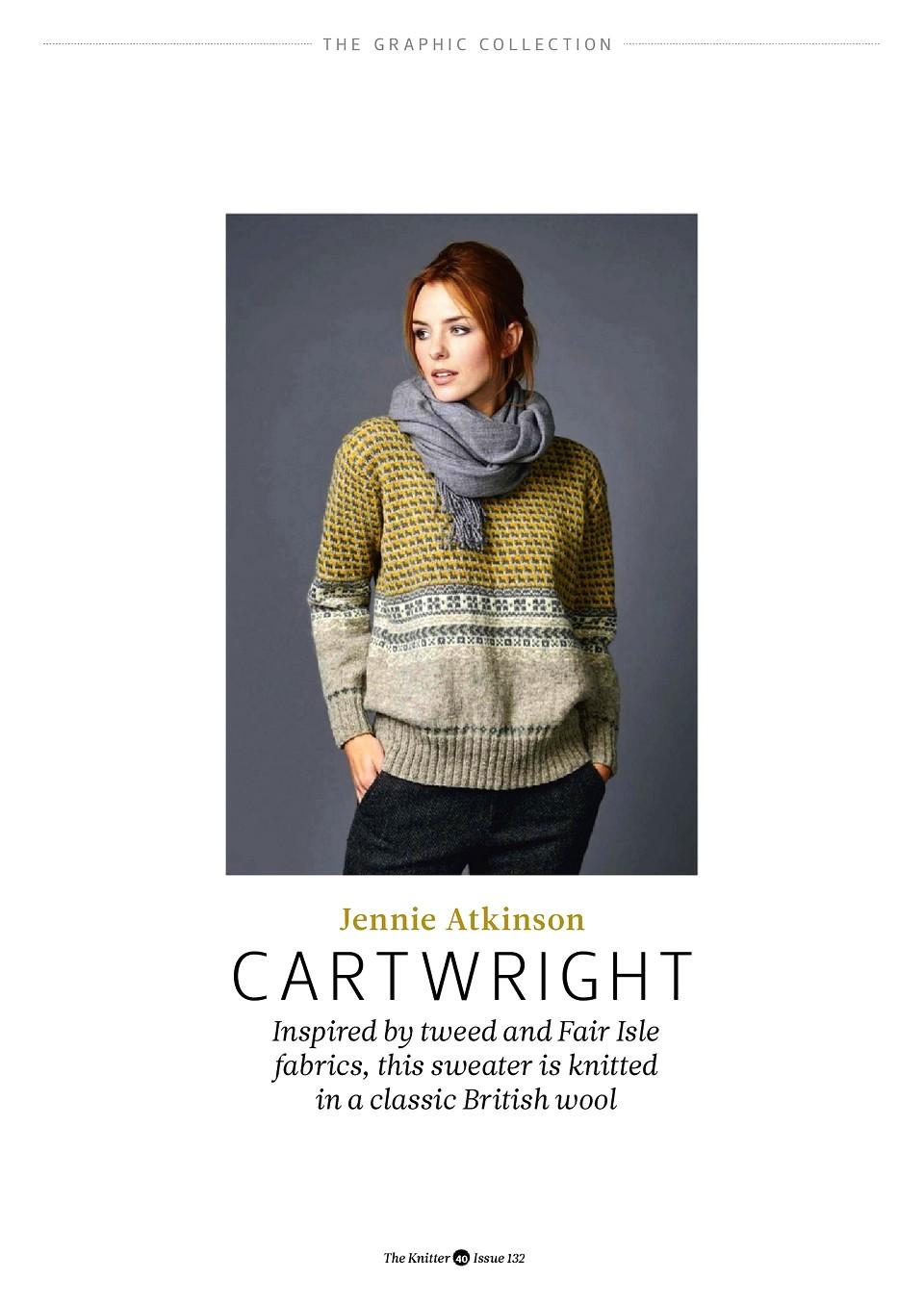 132The-Knitter-041