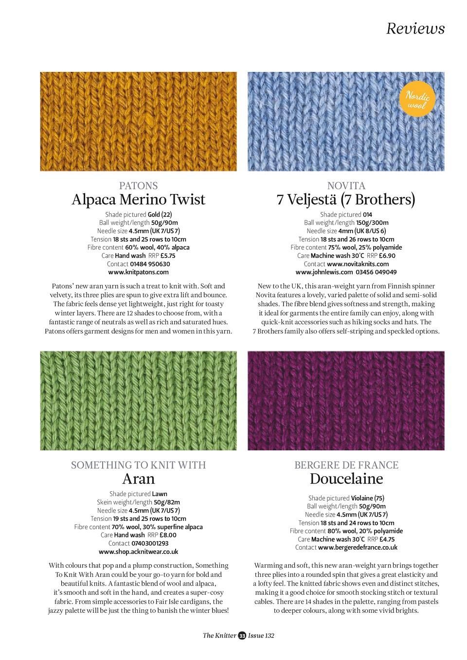 132The-Knitter-034
