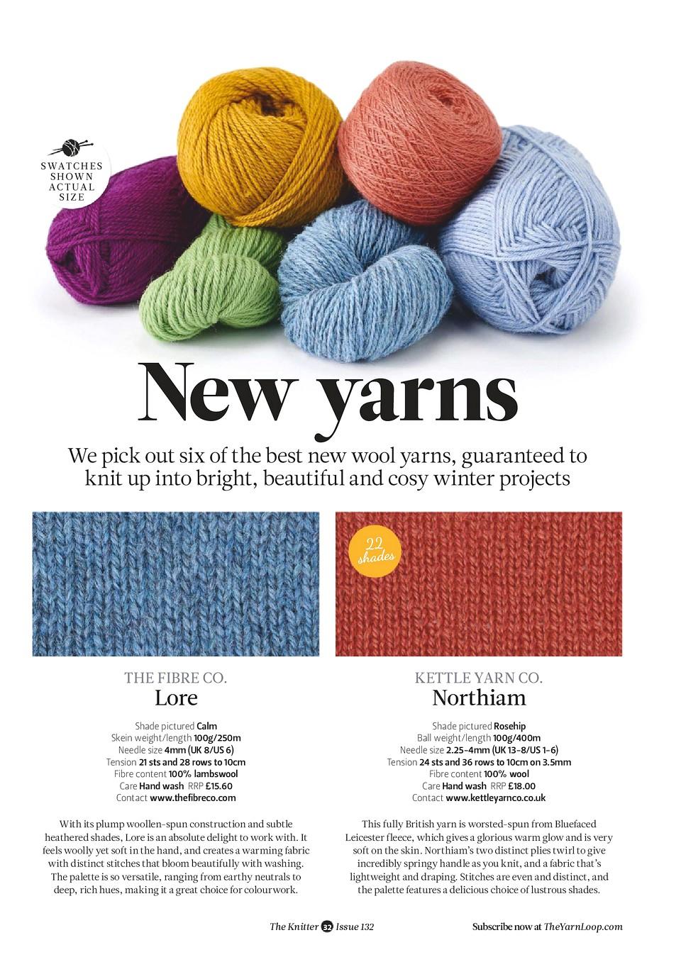 132The-Knitter-033