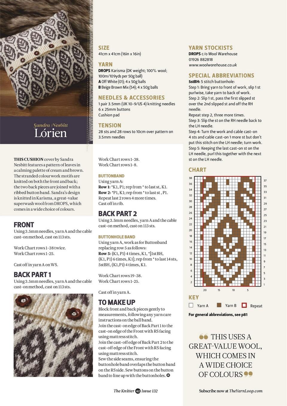 132The-Knitter-063