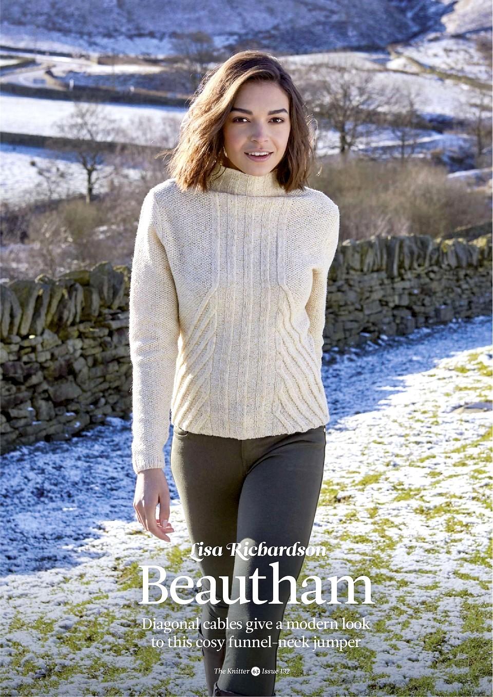 132The-Knitter-064