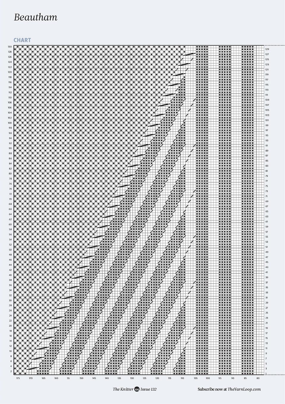132The-Knitter-067