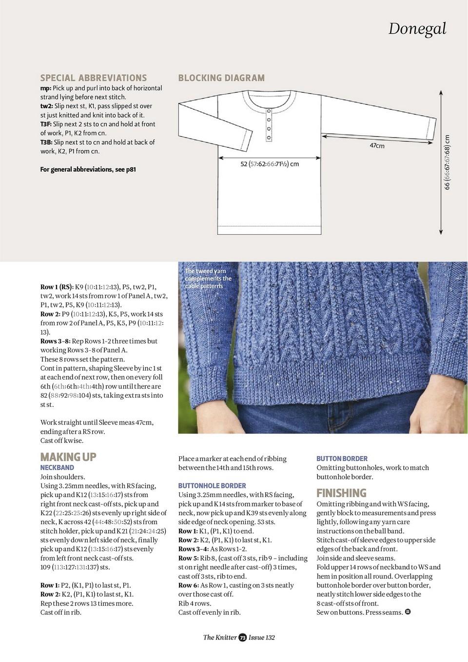 132The-Knitter-074