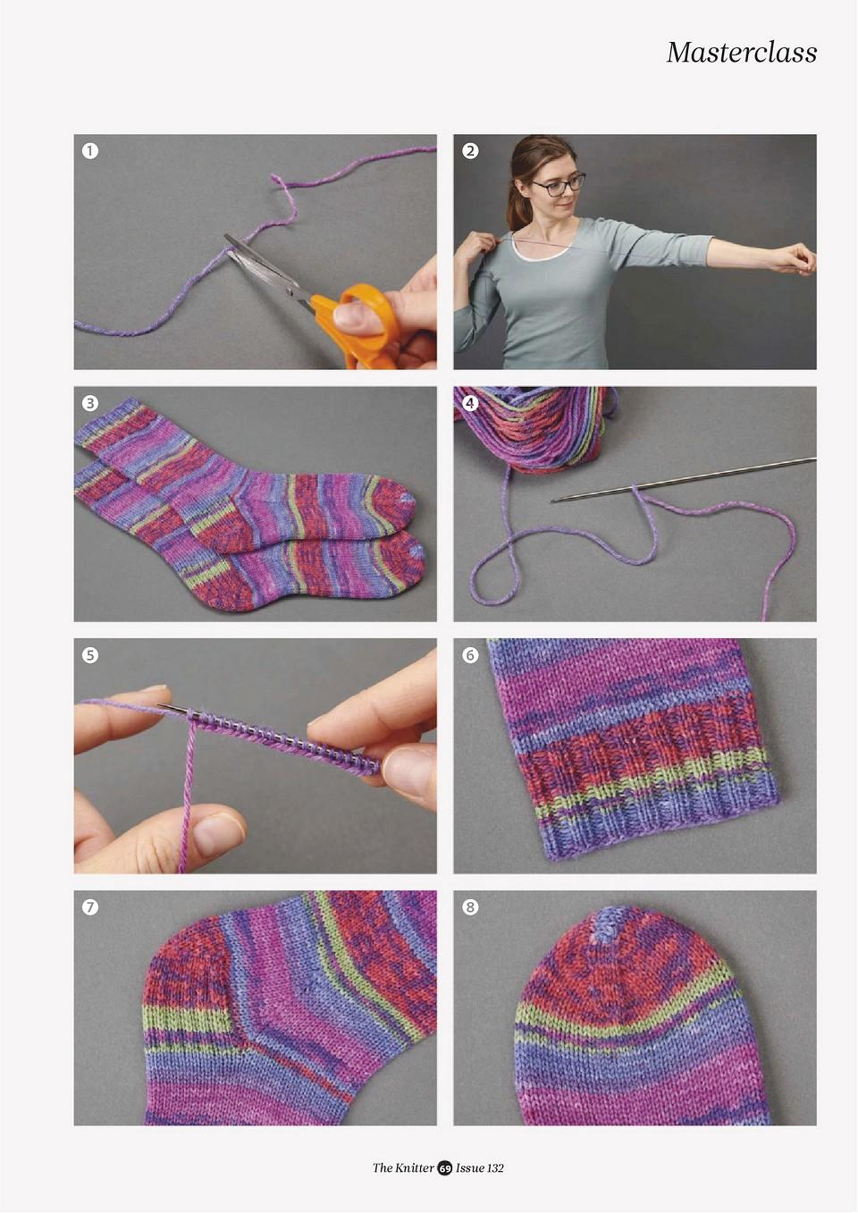 132The-Knitter-070