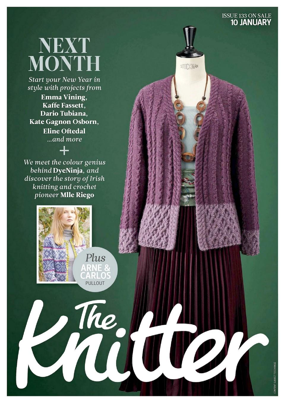 132The-Knitter-080