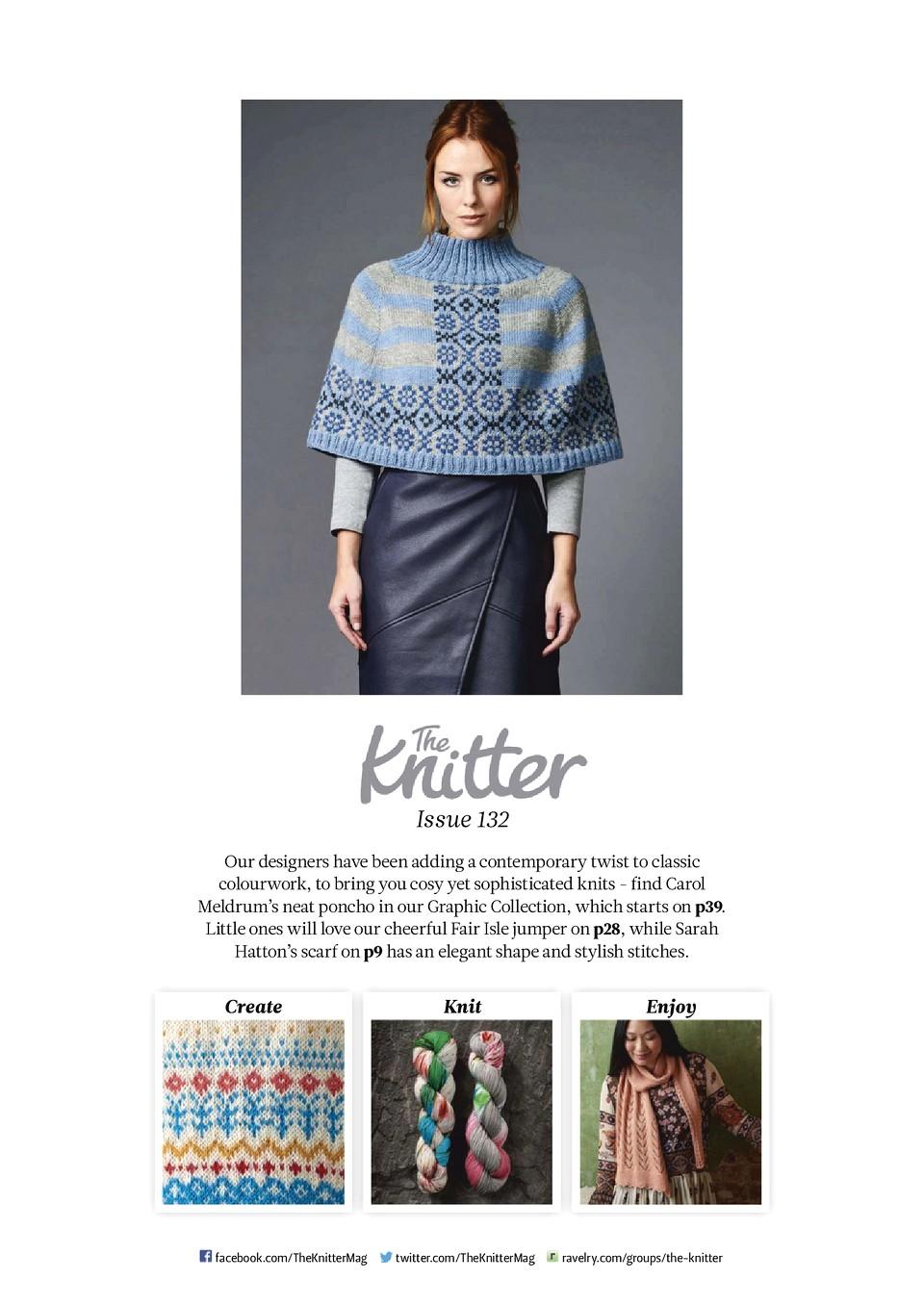 132The-Knitter-004