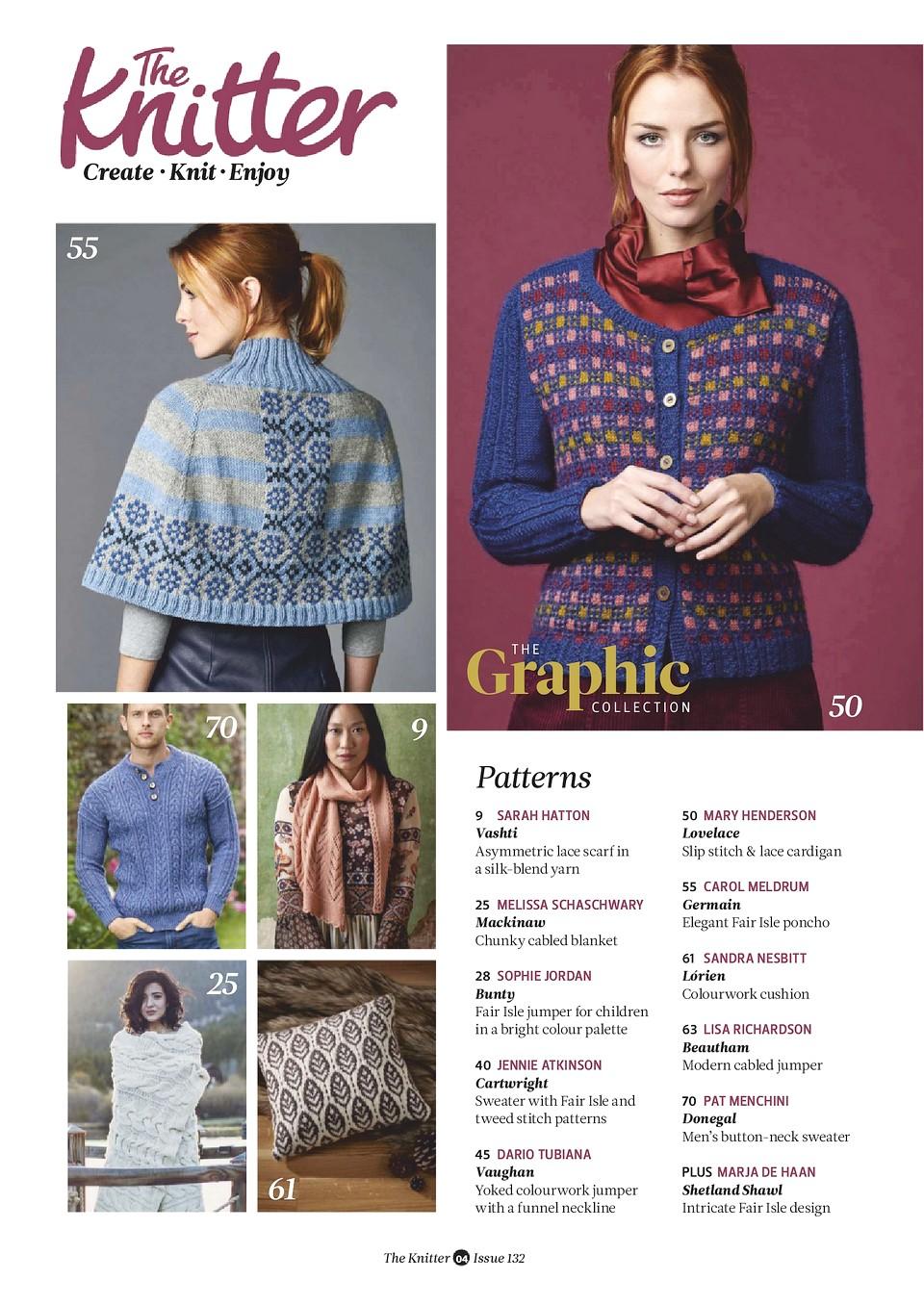 132The-Knitter-005