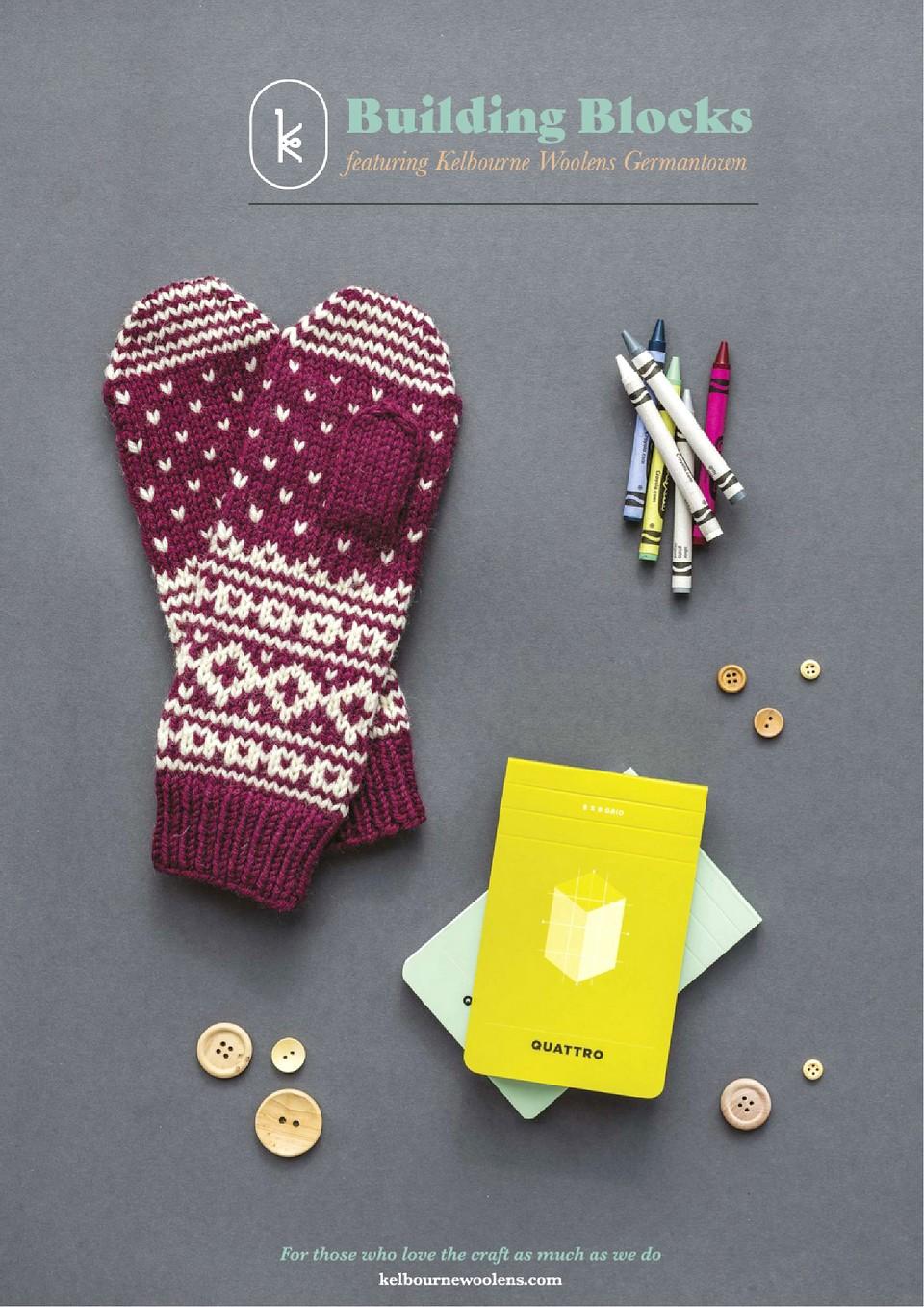 132The-Knitter-008