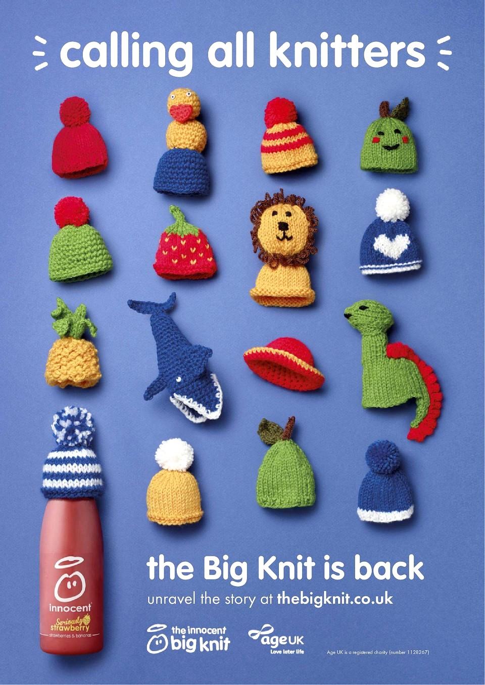 132The-Knitter-009