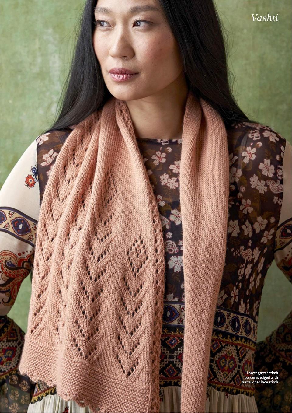132The-Knitter-012