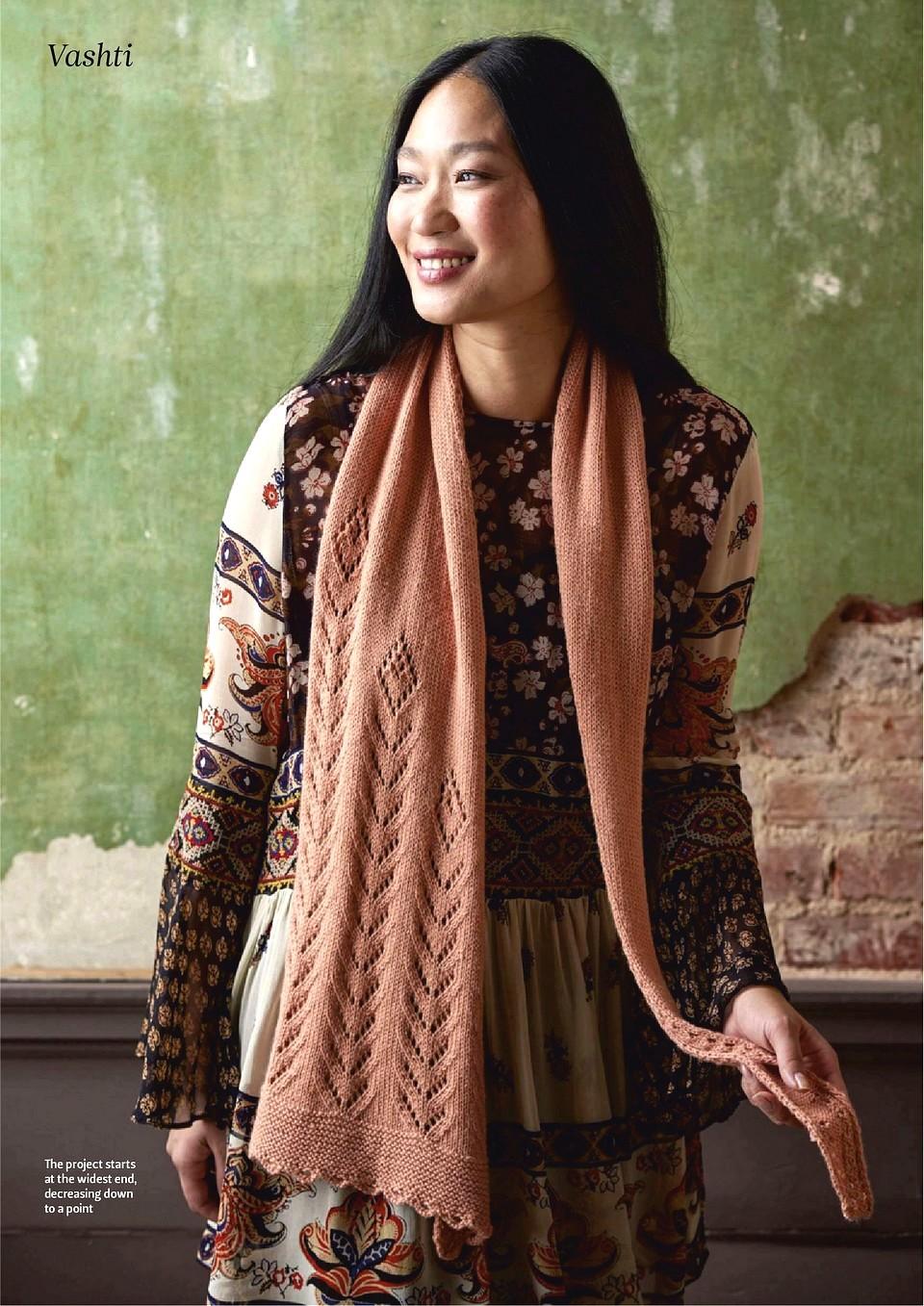 132The-Knitter-013