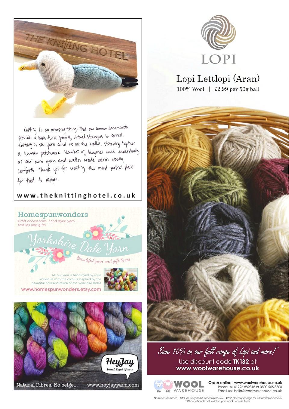 132The-Knitter-020