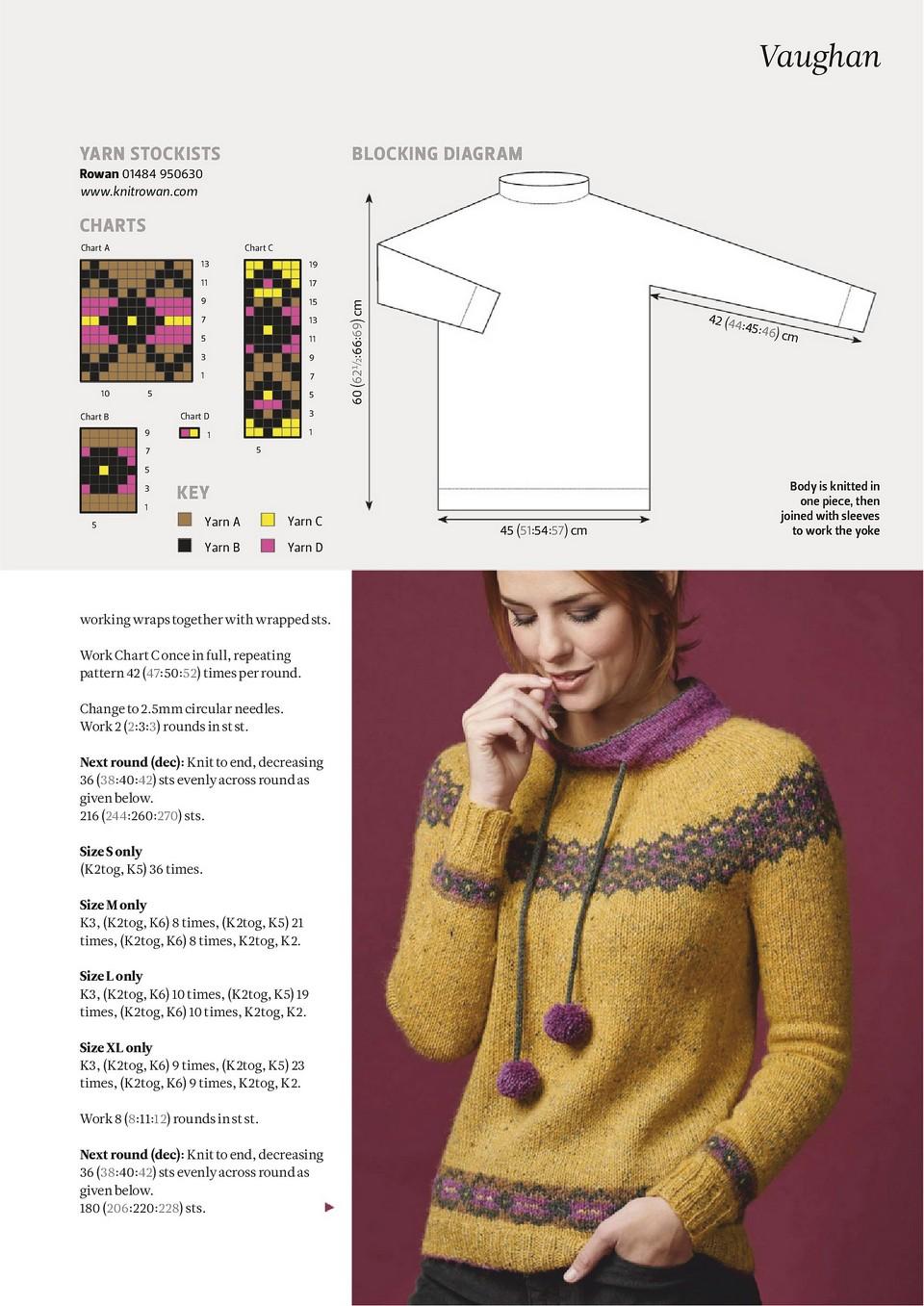 132The-Knitter-048